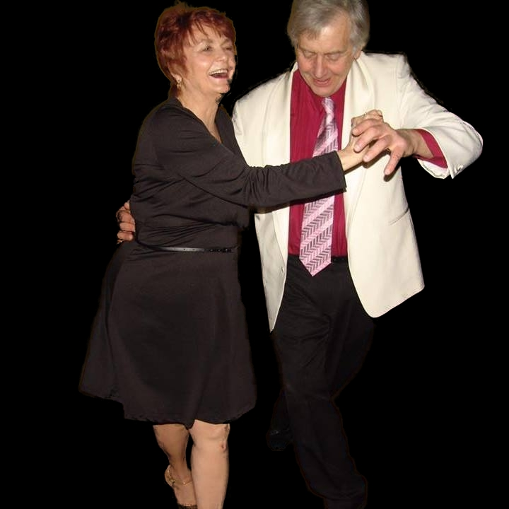 Tango Dance Lessons in Cranbrook